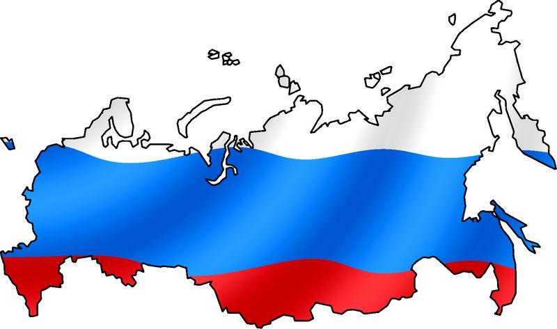 Про поиск ночлега для путешествующих по России 2