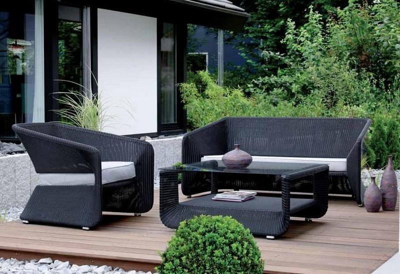 Садово парковая мебель для дома и дачи