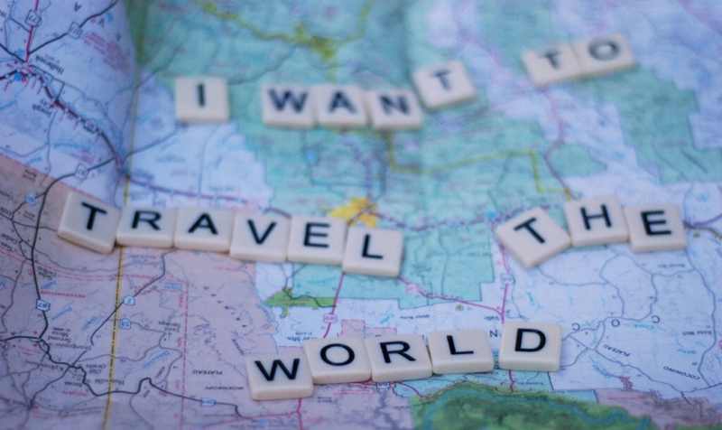 Момондо - самостоятельные путешествия для всех 4