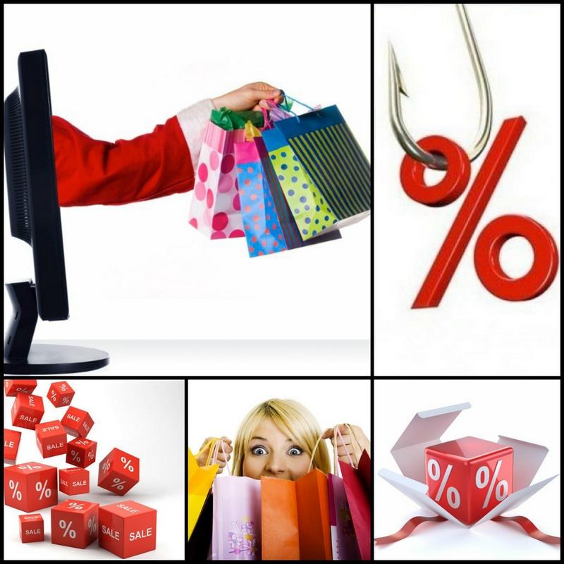 Где взять промокод, чтоб купить больше подарков?