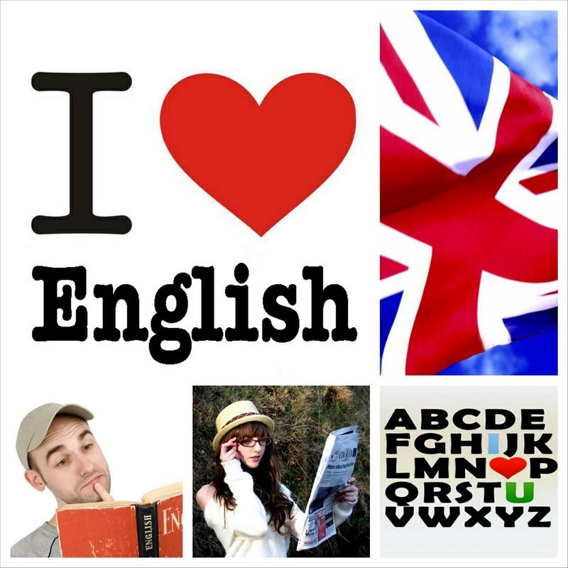 Английский язык онлайн - изучаем дома, говорим везде 15