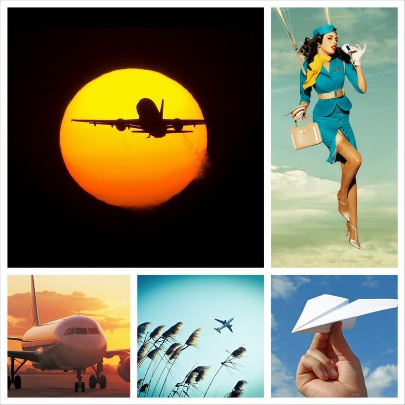 Бронирование билетов на самолет с онлайн сервисом Bravoavia 26