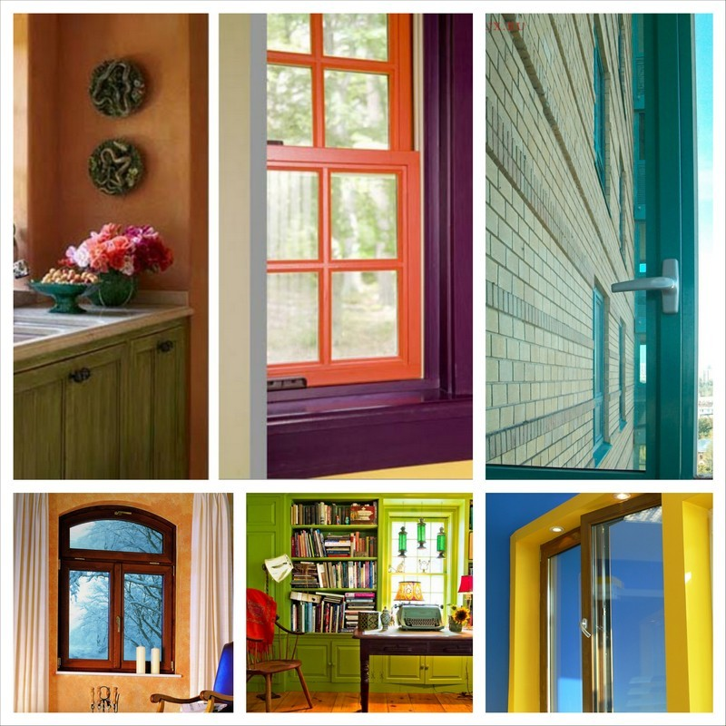 Пластиковые окна и их особенности 7