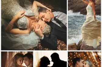 Лучший фотограф на свадьбу города Раменское