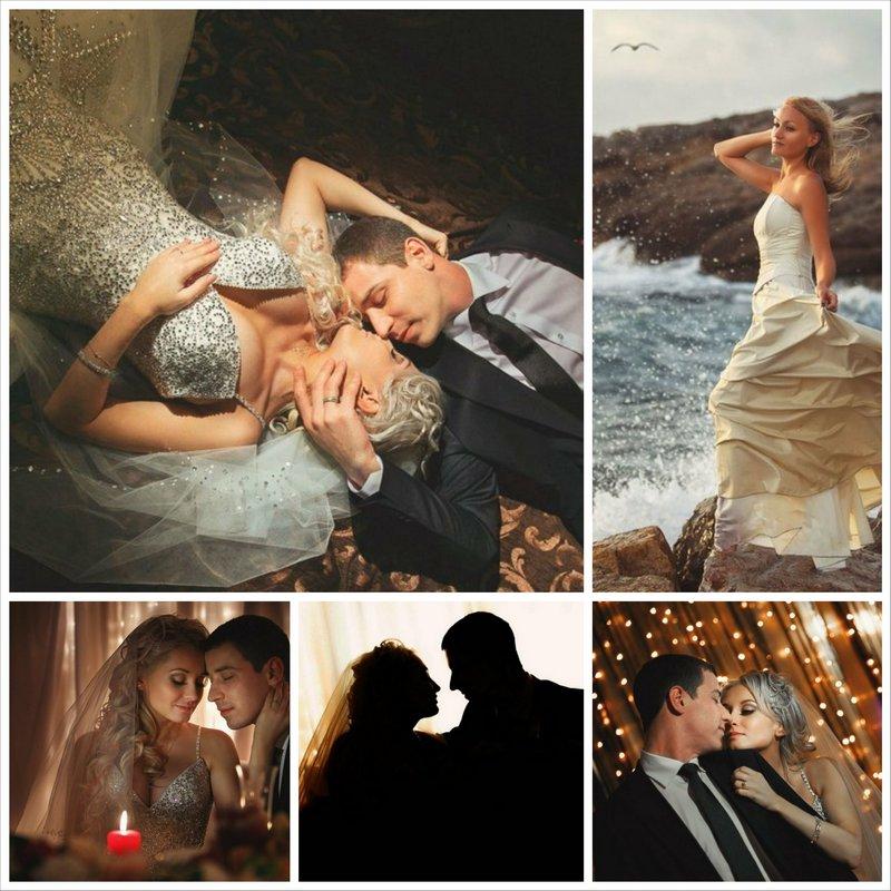 Лучший фотограф на свадьбу города Раменское: http://kayrosblog.ru/luchshij-fotograf-na-svadbu-goroda-ramenskoe