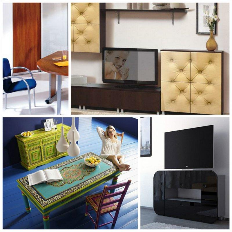 Мебельный интернет-магазин – нюансы сотрудничества 2