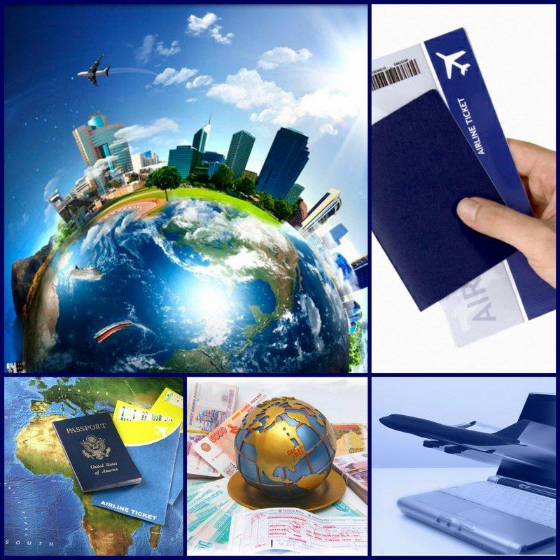 Как купить авиабилеты дешево и качественно