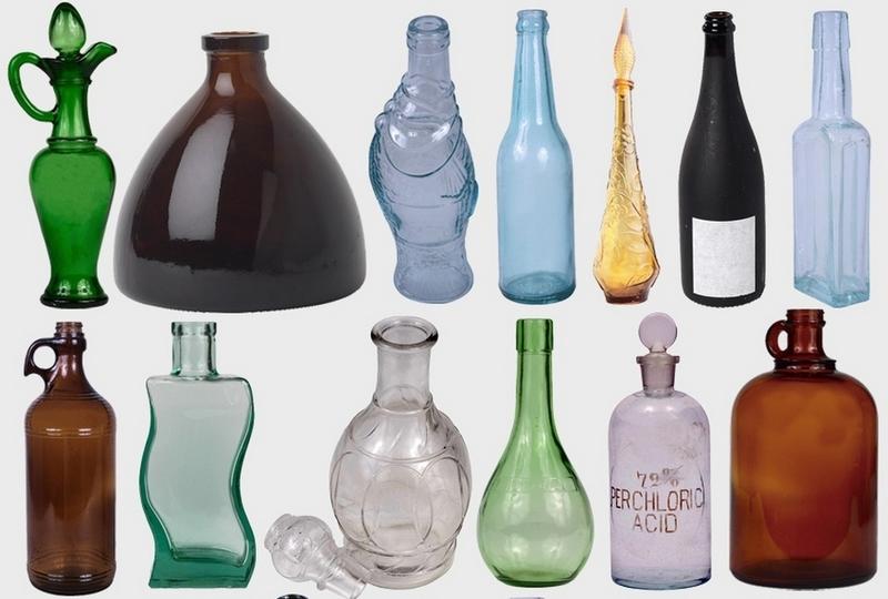 Дизайн бутылки для продуктов и ее роль в маркетинге (3)