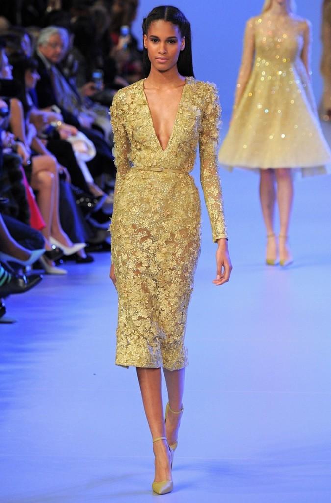 Модные женские деловые платья 2015, фото