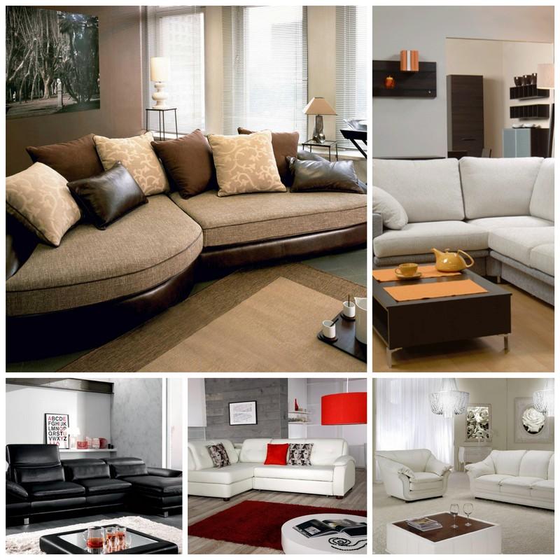 Мягкая мебель - мягкая атмосфера в</p>...<br /> Продолжение читайте здесь:<a href=