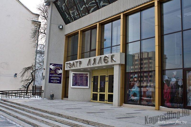 Главная Турфирма Алматы Туры из Алматы Туры с вылетом