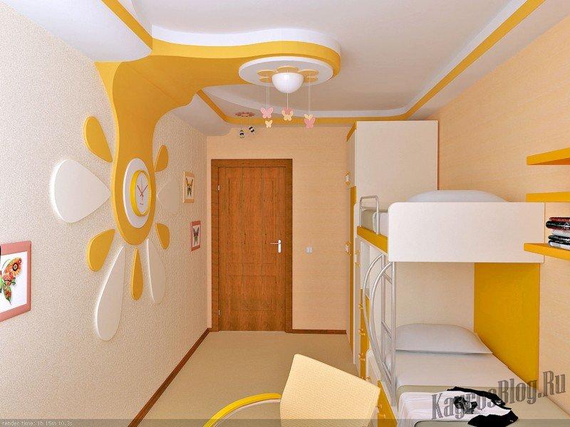 Комната 10 кв м фото
