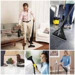 Как выбрать пылесос для квартиры — критерии выбора