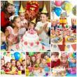 Как провести День рождения любимого ребенка