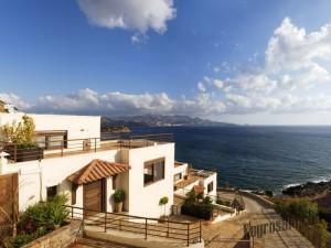 Процесс покупки недвижимости в Греции 11