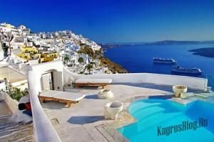 Процесс покупки недвижимости в Греции 2