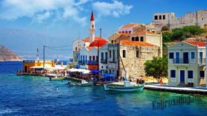 Процесс покупки недвижимости в Греции 3