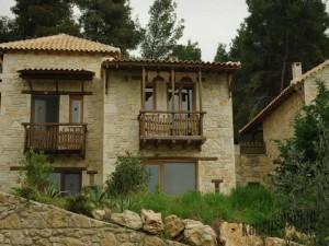 Процесс покупки недвижимости в Греции 7