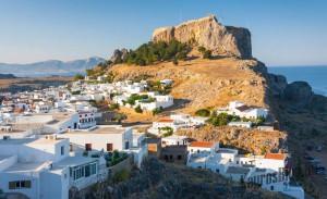 Процесс покупки недвижимости в Греции 8
