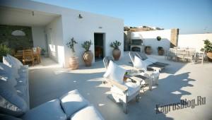 Процесс покупки недвижимости в Греции 9