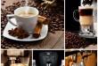 Кофемашина - доверить ли ей приготовление кофе