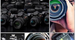 Вы решили купить фотоаппарат?