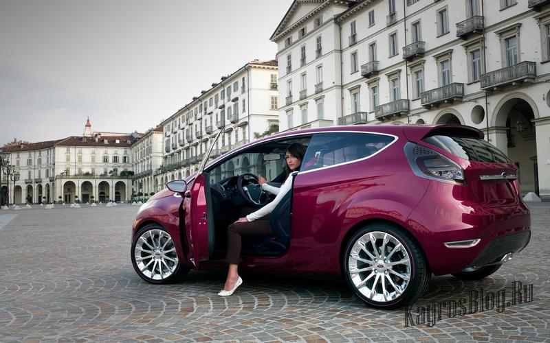 женским мерседес фото авто