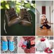 Как выбрать детскую обувь
