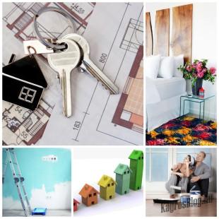 Стоит ли делать ремонт при продаже квартиры?