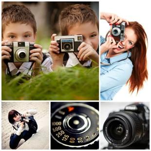 5 советов для начинающих фотографов