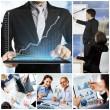 Бизнес без больших финансовых затрат - это реально!