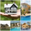 Как купить дом и не ошибиться с выбором