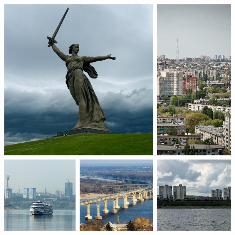 Купить новую квартиру в Волгограде - реально 5