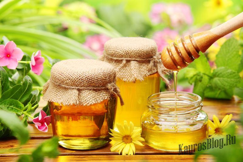 натуральный продукт жидкий каштан получил большую популярность