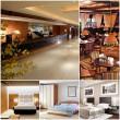Как выбрать мебель для гостиницы или отеля