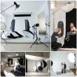 Создание фотостудии – это современно! 9