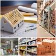 Как выбрать качественные стройматериалы
