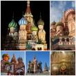 Тайны Храма Василия Блаженного