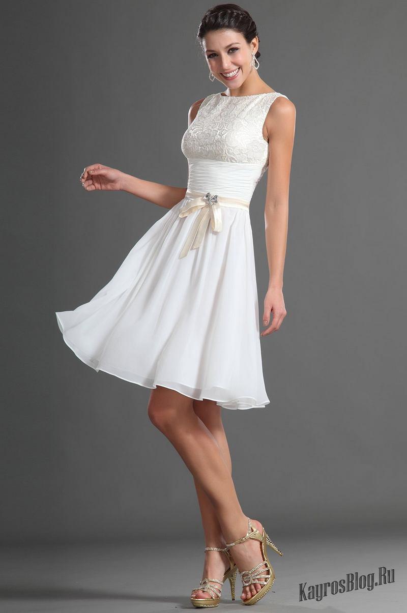 Beautiful amp Affordable Dresses  EverPretty US