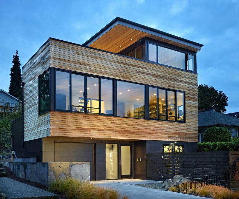 идеальный дом проект дизайна