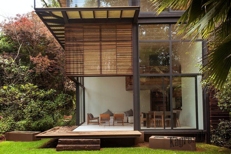идеальный дом фото