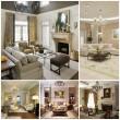 Особенности оформления гостиной в классическом стиле