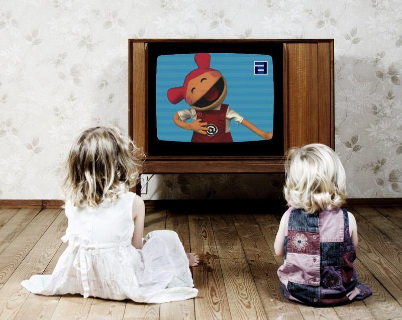 скачать программу для просмотра мультфильмов - фото 11
