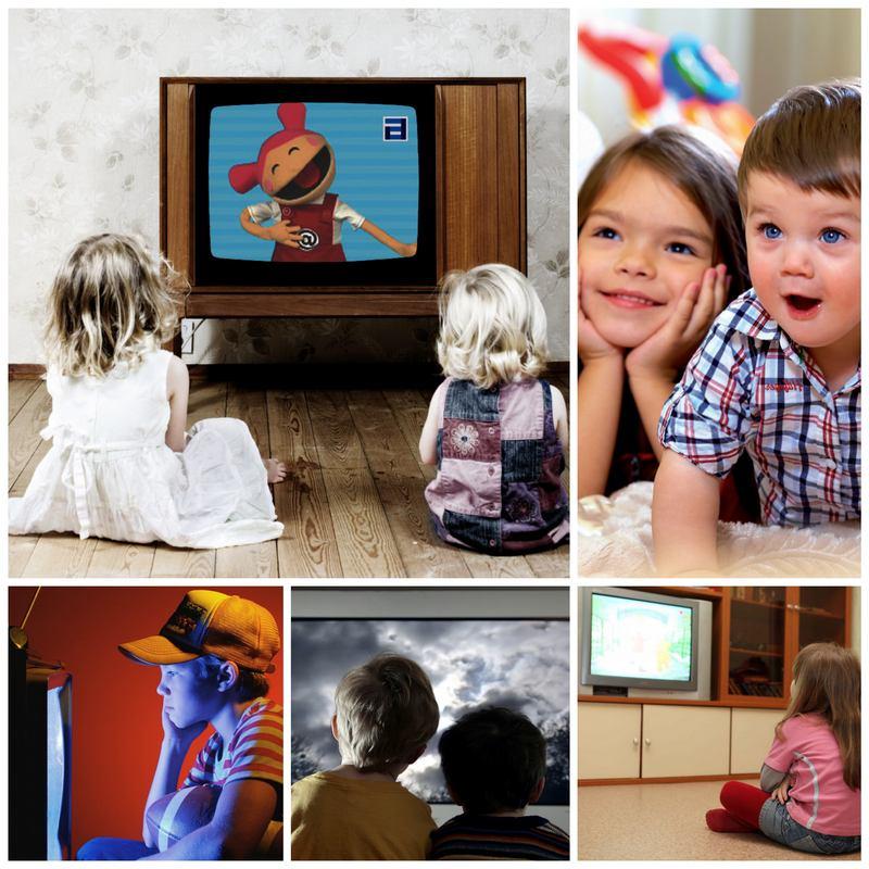 скачать программу для просмотра мультфильмов
