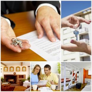 Как эффективно продать свою квартиру?
