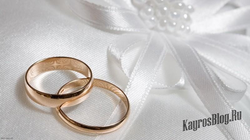 инструкция по подготовке к свадьбе - фото 3