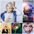 Как улучшить память без лекарств?