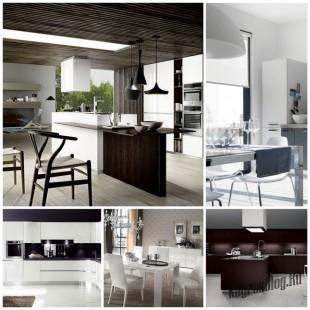 Кухонная мебель на заказ: особенности и выбор