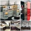 Идеальная мебель для кухни - та, что сделана на заказ