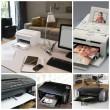 Как выбрать принтер для дома самостоятельно?